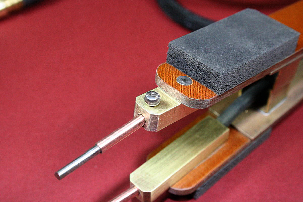 Diy Resistance Soldering Outfit Technitoys Com