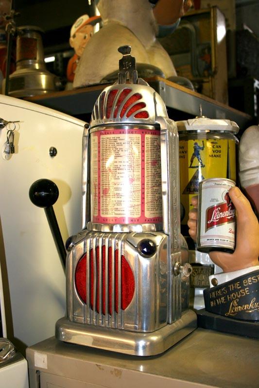 kilroy s slot machine