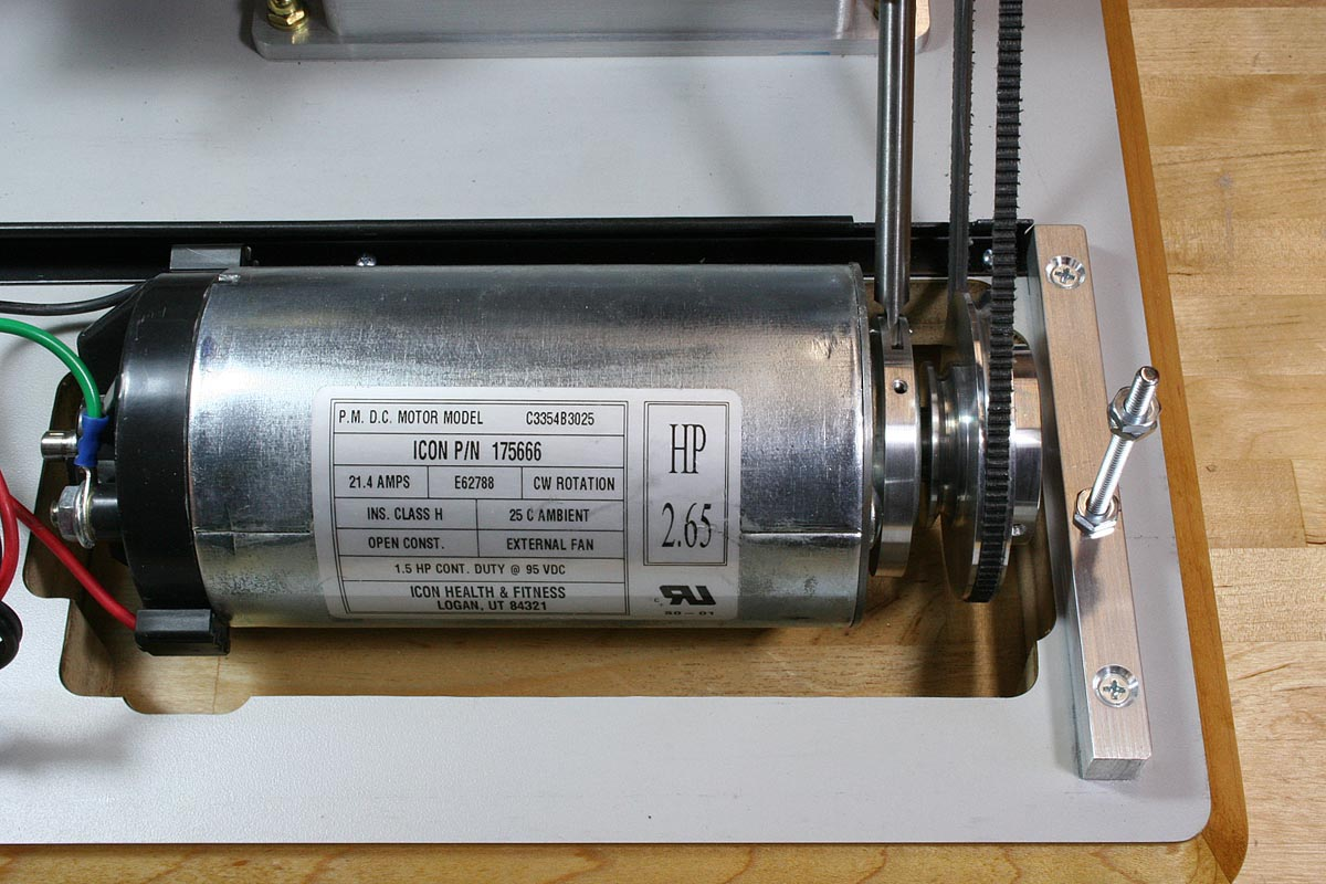 Lr Treadmill Motor Wiring Diagram | Wiring Liry on